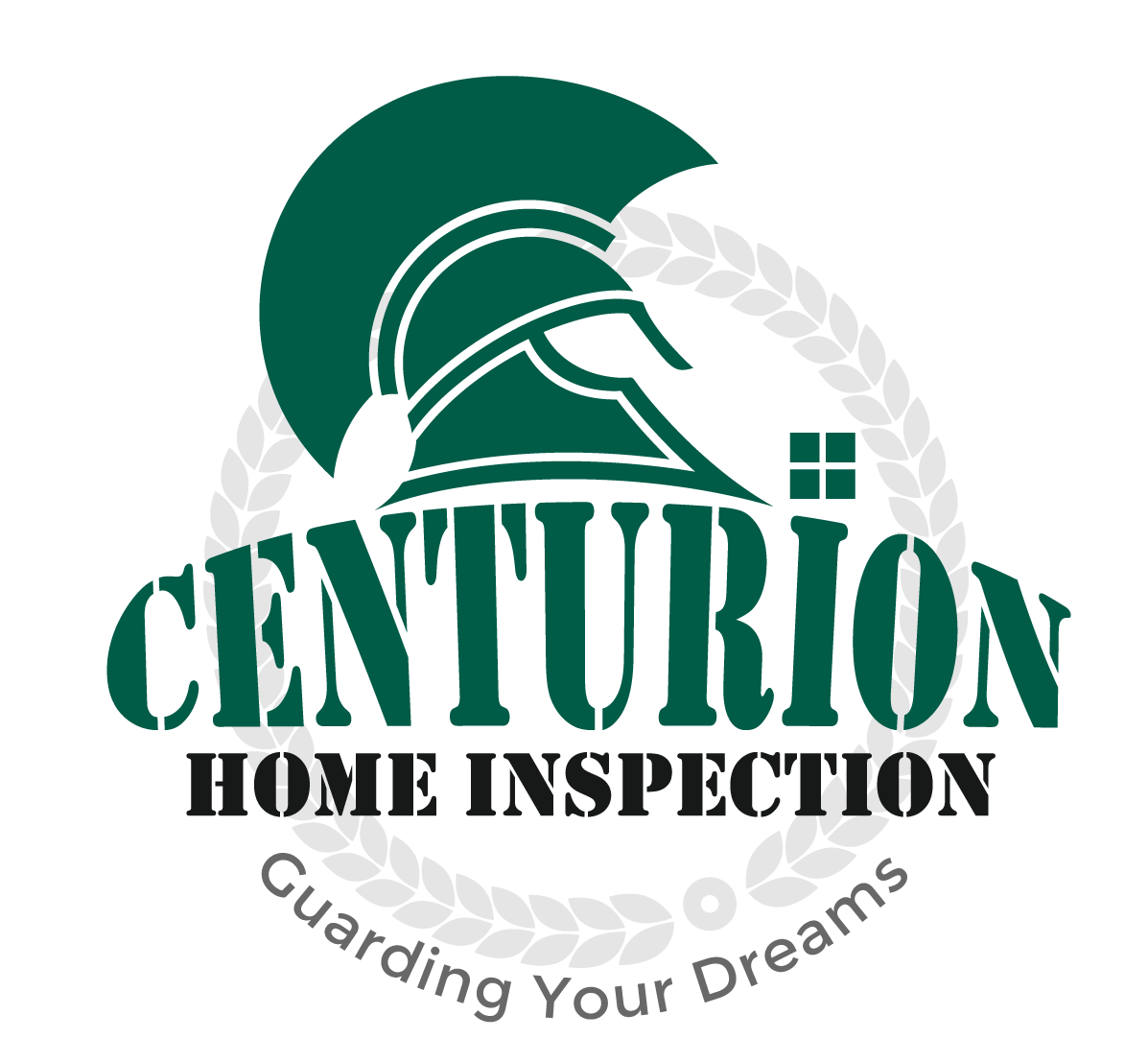 Centurion Home Inspections